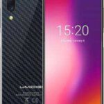 Umidigi One Specification, Image and Price