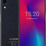 Umidigi One Max Specification, Image and Price