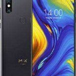 Xiaomi Mi Mix 3 Specification, Image and Price