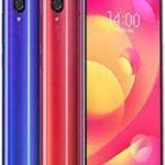 Xiaomi Mi Play Specification, Image and Price