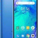 Xiaomi Redmi Go Specification, Image and Price