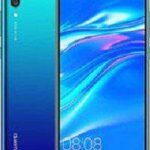 Huawei Y7 Pro (2019) Specification, Image and Price