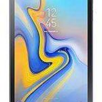 Samsung Galaxy Tab A 10.1 (2019) Specification, Image and Price