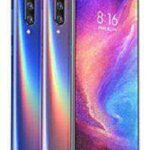 Xiaomi Mi 9 Specification, Image and Price