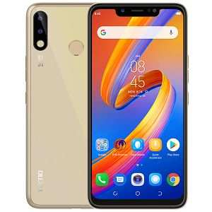 Tecno Spark 3 Specification, Image and Price • About Device