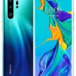 Huawei P30 Pro Specification, Image and Price