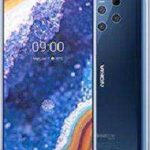 Nokia 9 Pureview Specification, Image and Price