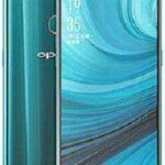 Oppo A7n Specification, Image and Price