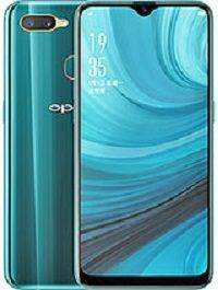 Oppo A7n Specification, Image and Price • About Device