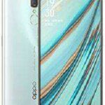 Oppo A9 Specification, Image and Price