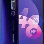 Oppo F11 Pro Specification, Image and Price