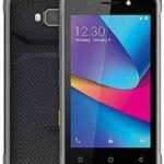 iTel A14 Max Specification, Image and Price