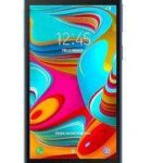 Samsung A2 Core Specification, Image and Price