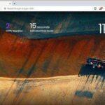 Brave Browser Keyboard Shortcut and Hotkeys