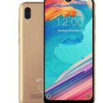 Gionee P10m Specification, Image and Price