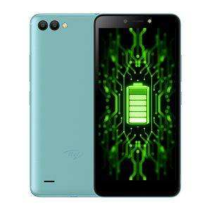 iTel A44 Power