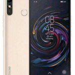 Tecno Spark Youth Specification, Image and Price