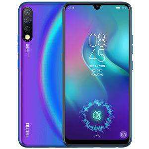 Tecno Camon 12 Pro Specification, Image and Price • About Device