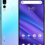 Umidigi A5 Pro Specification, Review and Price