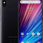 Umidigi F1 Play Specification, Image and Price