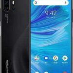 Umidigi F2 Specification, Review and Price