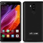 Afrione Champion Pro Specification, Image and Price