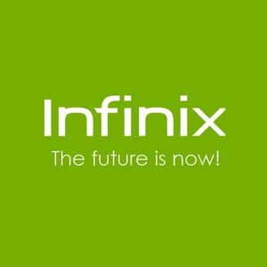 Infinix Phone Repairs