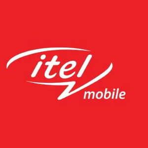 iTel Phone Repairs