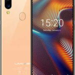 Umidigi A3 Pro Specification, Review and Price