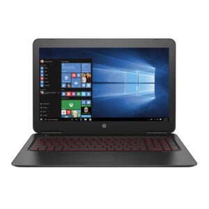 HP OMEN Intel Core i7 – 8GB