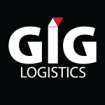 GIG Logistics Offices, Terminal and Customer Service