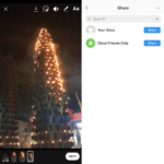 How to Post Longer Videos on Instagram Stories