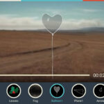 Best Video Editing Apps on Android and iOS
