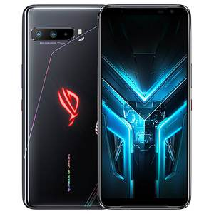 Asus ROG Phone 3 ZS661KS