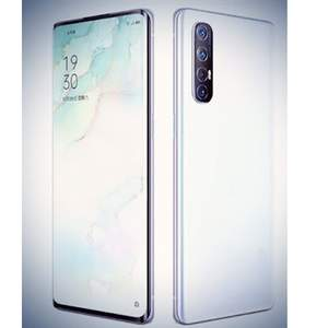 Realme X3 Pro Specs Review And Price About Device