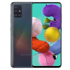 Samsung Galaxy A42 4G