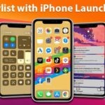 5 Best iPhone Launchers for Android Smartphones