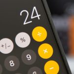 5 Best Calculator Apps for Android Smartphones and Tablets