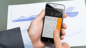 Best Calculator Apps for iOS and iPadOS_