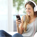 5 Best Music Player Apps for Android