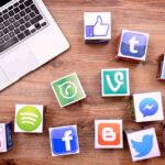 5 Best Social Media Management Tools