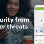 5 Best VPN Apps for Android