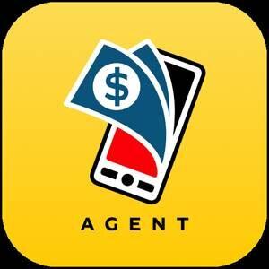 How to Send or Receive Money Through MoMo Agent