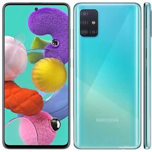 Samsung Galaxy A51s