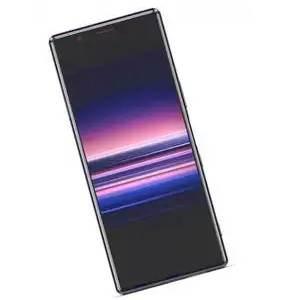 Sony Zero