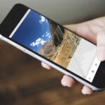 5 Best Photo Editing Apps for iPhone and iPad