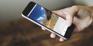 Best Photo Editing Apps for iOS