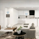 6 Best Smart Home Devices you Should Have in Your House 2020