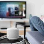 5 Best Smart Speakers 2020