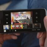 5 Best Video Editing Apps for Android